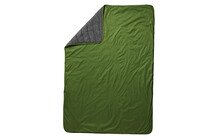 Thermarest Tech Blanket Large green